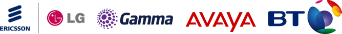 logo-bar-2