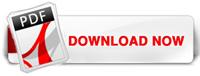 Download case study PDF