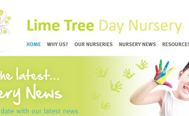 Lime Trees case study