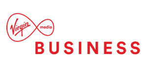 Virgin Media Business logo