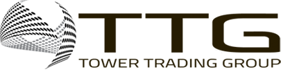 Tower Trading Group logo