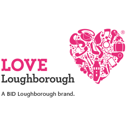 LoveLoughborough